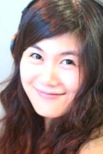 Kim Hyeon Ji - Poster / Capa / Cartaz - Oficial 1