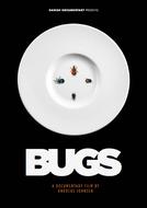 Insetos - Uma Aventura Gastronômica (Bugs)