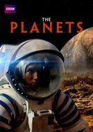 Os Planetas