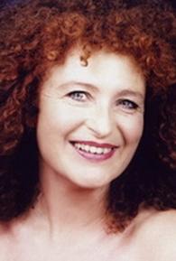 Tatiana Winteler