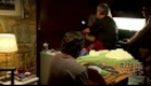 "Making of de ""Entre Vales"", novo filme de Philippe Barcinski"