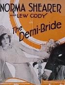 Semi-Noiva (The Demi-Bride)
