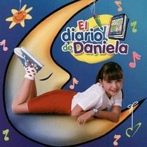O Diário de Daniela - Poster / Capa / Cartaz - Oficial 1