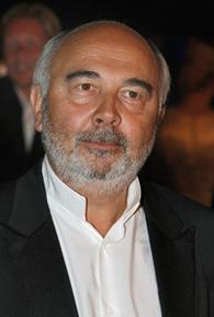 Gérard Jugnot