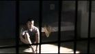 Metanoia - Teaser
