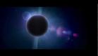 Guerreros del apocalipsis solar II