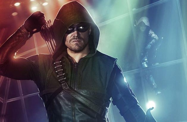 Arrow: personagem importante deixa a série (spoilers)