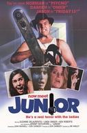 Junior (Junior)
