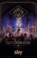 Babylon Berlin (2ª Temporada) (Babylon Berlin (Season 2))