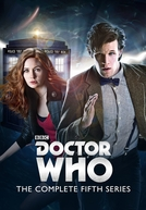 Doctor Who (5ª Temporada) (Doctor Who (Series 5))