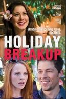 Holiday Breakup (Holiday Breakup)