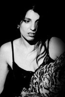 Lucia Sardo (I) - Poster / Capa / Cartaz - Oficial 1
