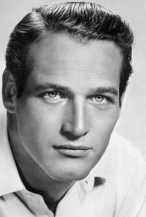 Paul Newman - Poster / Capa / Cartaz - Oficial 9