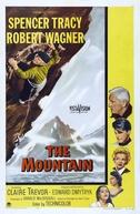 A Maldição da Montanha (The Mountain)