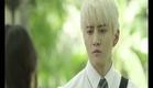 (ENG SUB) Kiss Me Thai รักล้นใจนายแกล้งจุ๊บ - Teaser
