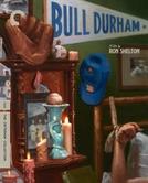 Sorte no Amor (Bull Durham)
