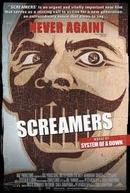 Screamers (Screamers)