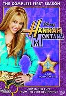 Hannah Montana (1ª Temporada) (Hannah Montana (Season 1))