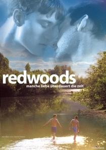 Redwoods - Poster / Capa / Cartaz - Oficial 1