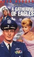 Águias em Alerta (A Gathering of Eagles)