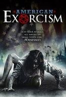 American Exorcism (American Exorcism)