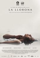 La Llorona (La llorona)