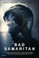 A Casa do Medo (Bad Samaritan)