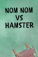 We Bare Bears: Nom Nom vs. Hamster (We Bare Bears: Nom Nom vs. Hamster)