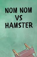We Bare Bears: Nom Nom vs. Hamster (We Bare Bears: Nom Nom vs. Hamster)