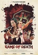 Jogo da Morte (Game of Death)