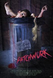 Patchwork - Poster / Capa / Cartaz - Oficial 1