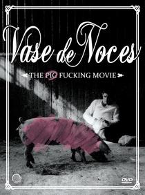 Vase de Noces - Poster / Capa / Cartaz - Oficial 1