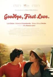 Adeus, Primeiro Amor - Poster / Capa / Cartaz - Oficial 5