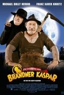 Die Geschichte vom Brandner Kaspar (Die Geschichte vom Brandner Kaspar)