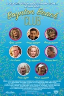 O Clube da Feliz Idade (The Boynton Beach Bereavement Club)