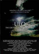 OVNIs: A Maior História Sempre Negada (UFOs The Great History Ever Denied)