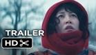 Kumiko, the Treasure Hunter Official Trailer 1 (2015) - Drama Movie HD