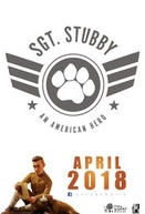 Sgt. Stubby: An American Hero(TM)