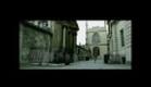 Enigmas de um Crime (2010) Trailer Oficial Legendado.