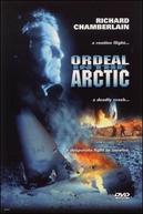 Pesadelo no Ártico (Ordeal In The Arctic)