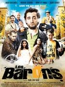 Os Barões (Les Barons)