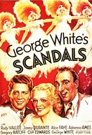 Escândalos de Broadway (George White's Scandals)
