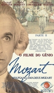 O Filme do Gênio Mozart