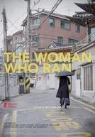A Mulher que Fugiu