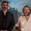 Christian Rivers e Peter Jackson falam sobre o mundo de Máquinas Mortais