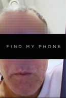 Find My Phone (Find My Phone)