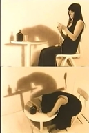 A Mulher de Duas Cabeças (Kage no eiga: Nitô-onna)