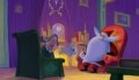 Santa Apprentice (Trailer)