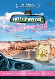 Hollywood to Dollywood - Poster / Capa / Cartaz - Oficial 1