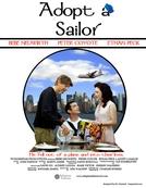 Adopt a Sailor (Adopt a Sailor)